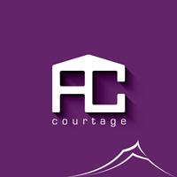 Logo AC Courtage