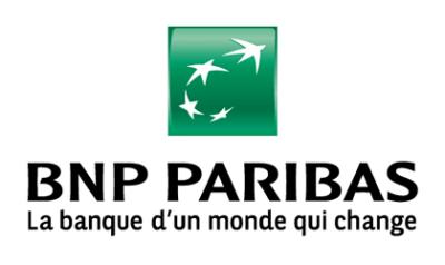 Logo Partenaire AC Courtage - BNP Paribas