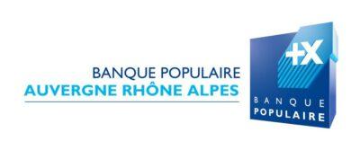 Logo Partenaire AC Courtage - Banque Populaire Auvergne Rhône Alpes