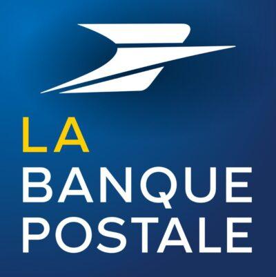 Logo Partenaire AC Courtage - Banque Postale