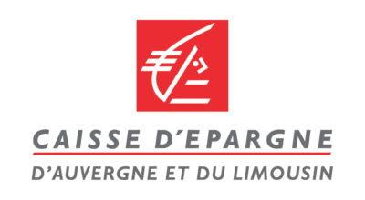 Logo Partenaire AC Courtage - Caisse d'épargne Auvergne Limousin