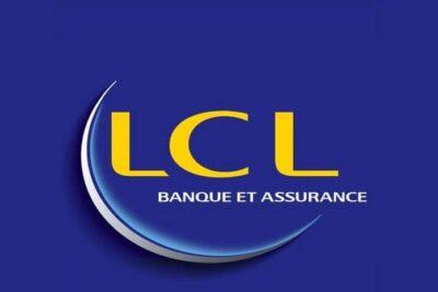 Logo Partenaire AC Courtage - LCL