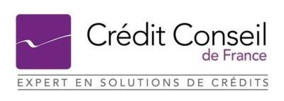 Logo Partenaire AC Courtage - Crédit conseil de France